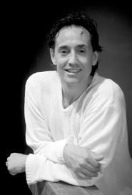 Gianluca Raponi