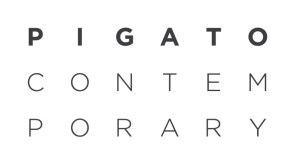 PC_logo