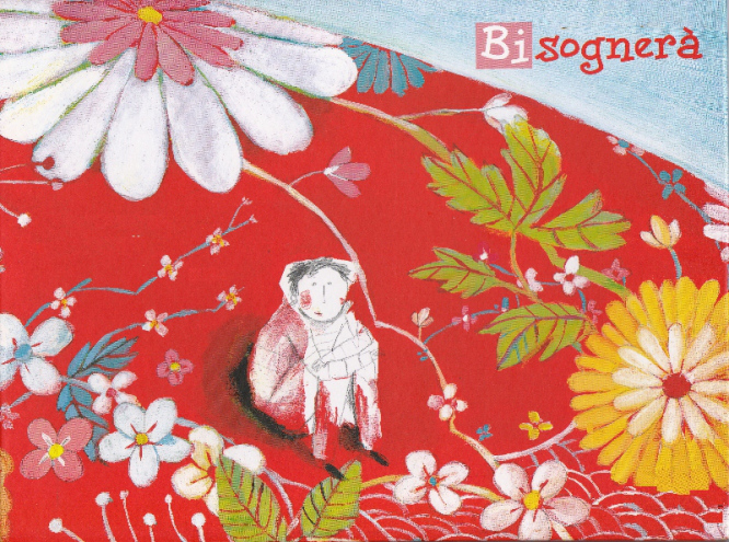 bisognerc3a0-800x595