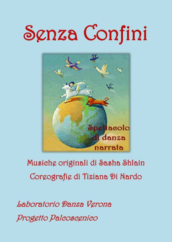 locandina Senza Confini 2
