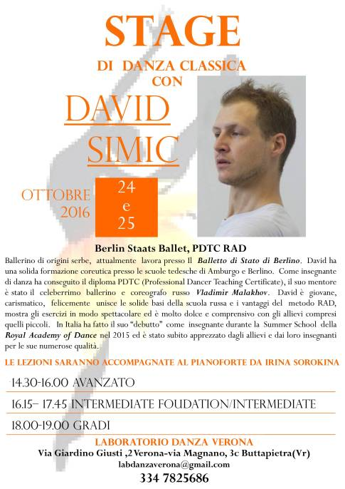 david-simic-con-cv