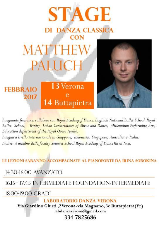 matthew-paluch