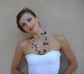 Alessia Gelmetti