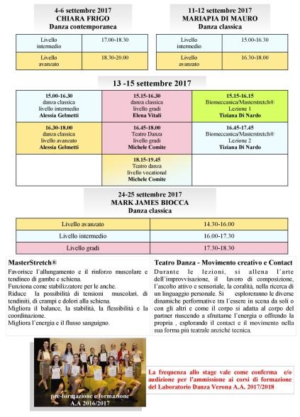 Pieghevole settembre in danza intero 2017-2