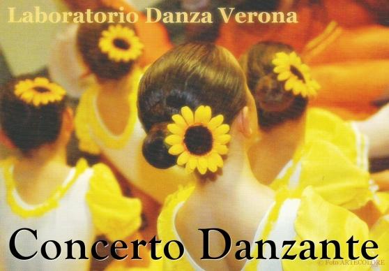 concerto danzante