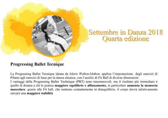 Chiara Martinelli FB