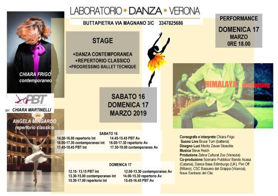 stage marzo-1
