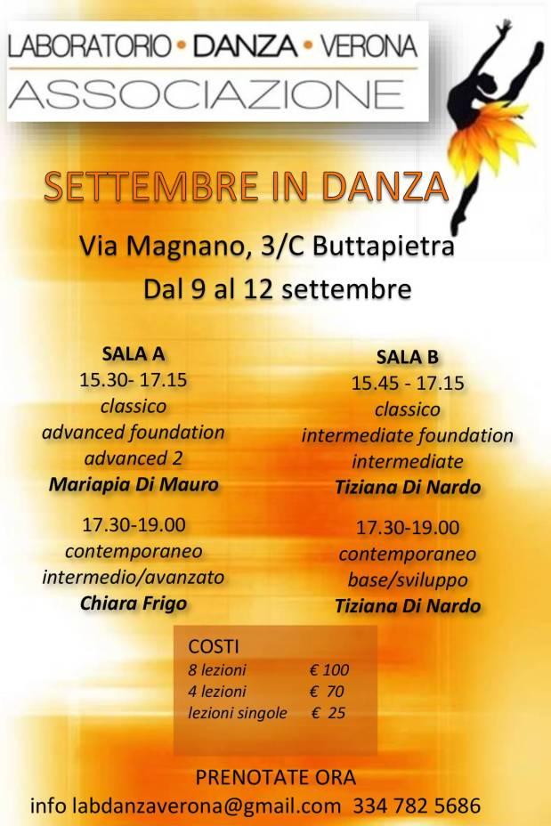 Cartolina Settembre in danza (2)